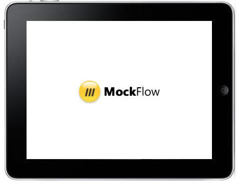 Mockflow online dating