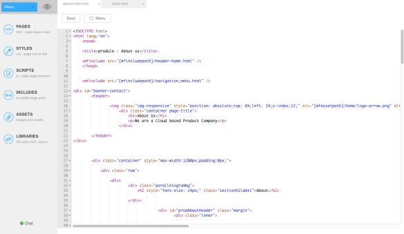 Screenshot 2015-04-14 16.50.31